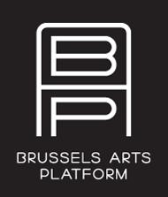 Kunstenplatform Brussel